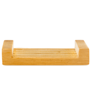 Soap Wooden Dish