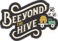 Beeyond the Hive